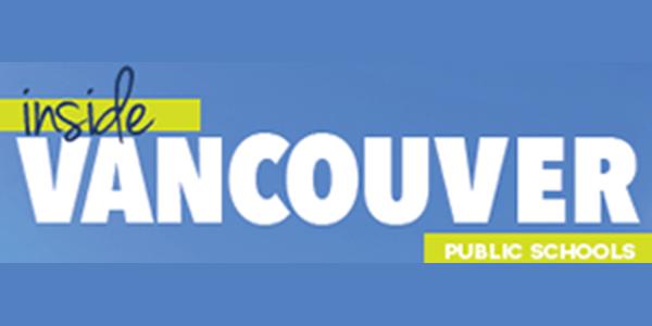 Inside Vancouver Public Schools