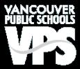 Vancouver Public Schools Logo